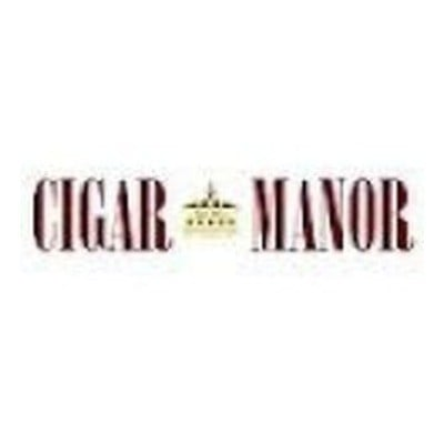 Cigar Manor