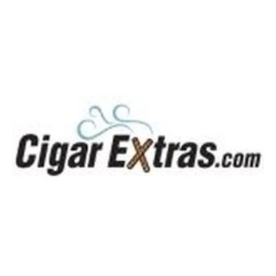 CigarExtras