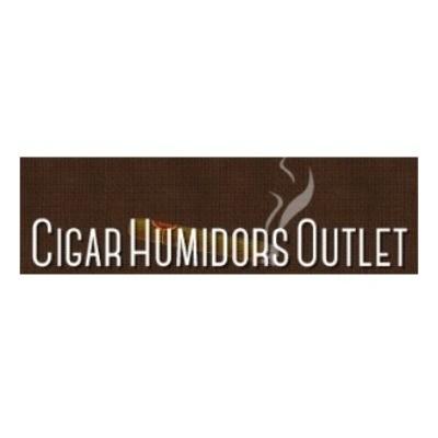 CigarHumidorsOutlet