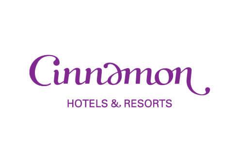 Cinnamonhotels