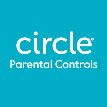 Exclusive Coupon Codes at Official Website of Circle Media Labs
