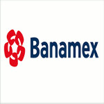 Exclusive Coupon Codes at Official Website of Citibanamex
