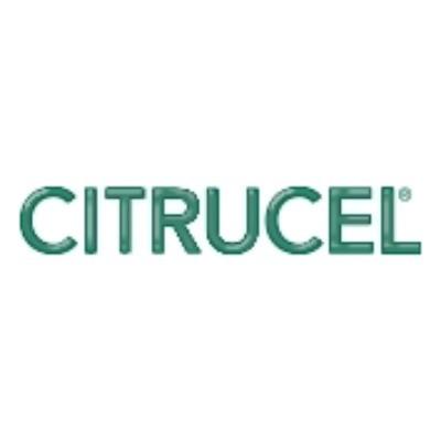 Citrucel