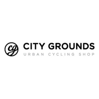 City Grounds