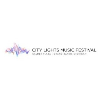 City Lights Music Festival