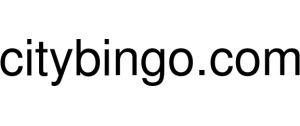 Exclusive Coupon Codes at Official Website of Citybingo
