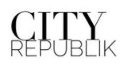 CityRepublik