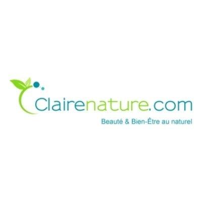 Claire Nature