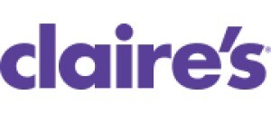 Exclusive Coupon Codes at Official Website of Claires Uk