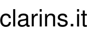 Exclusive Coupon Codes at Official Website of Clarins IT