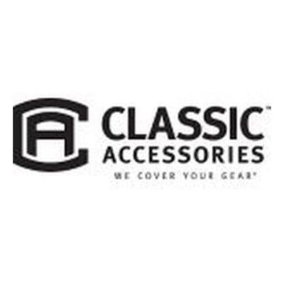 Classic Accessories