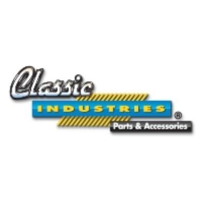 Classic Industries