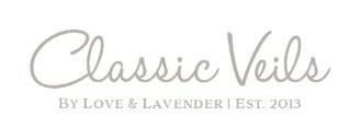 Classic Veils