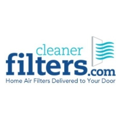 CleanerFilters