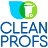 Exclusive Coupon Codes at Official Website of Cleanprofs NL
