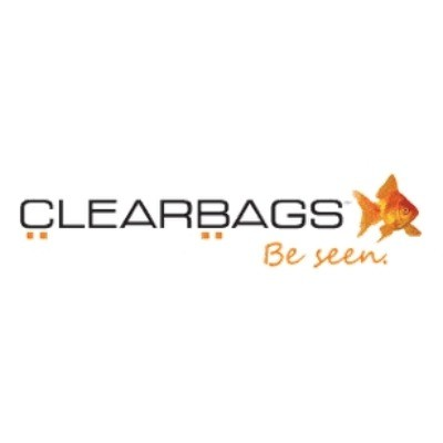 Exclusive Coupon Codes at Official Website of ClearBags