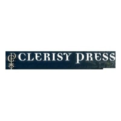 Clerisy Press