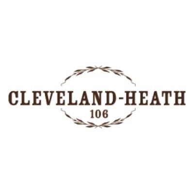 Cleveland Heath