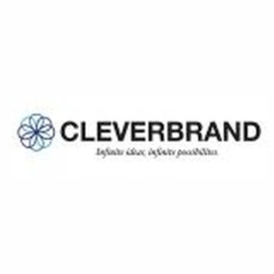 Cleverbrand