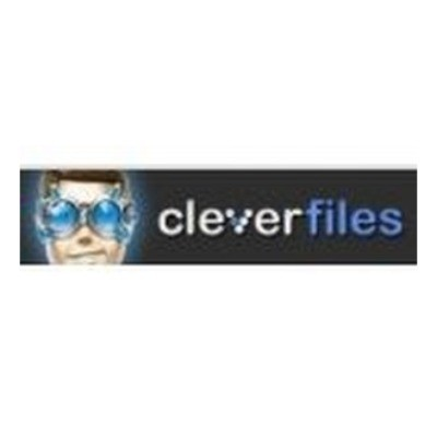 CleverFiles