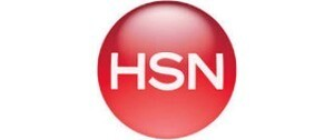 Exclusive Coupon Codes at Official Website of Click Email HSN