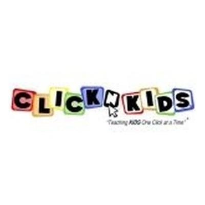 ClickN KIDS
