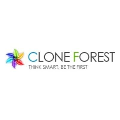 CloneForest