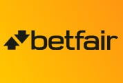 Exclusive Coupon Codes at Official Website of Closing On 15/04 Betfair