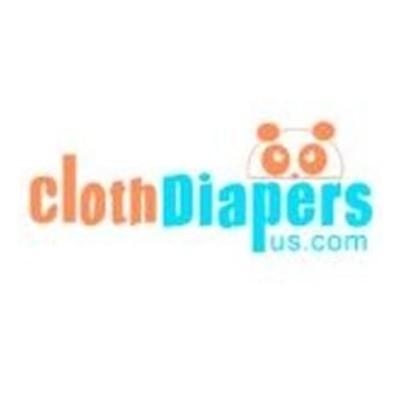 Clothdiapers.us
