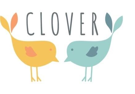 Clover Baby & Kids
