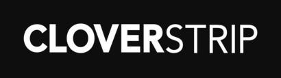 CloverStrip