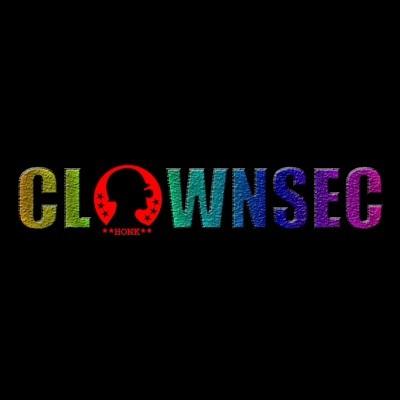 Clownsec