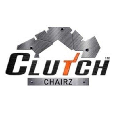 Clutch Chairz