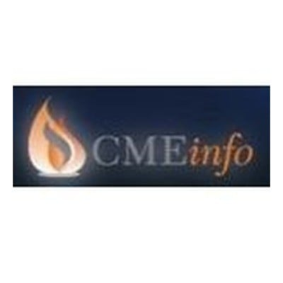 CMEinfo