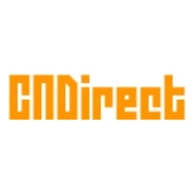 Here's Your CNDirect Coupon Code