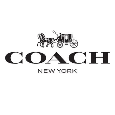 Up To 50% off Men's Bags, Wallets & More At COACH's Holiday Sale + Free Shipping w/ Code FREESHIP