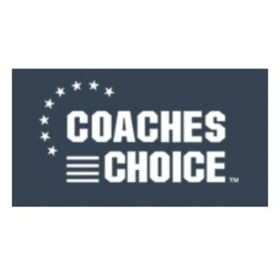 Coaches Choice