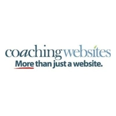 Coaching Websites