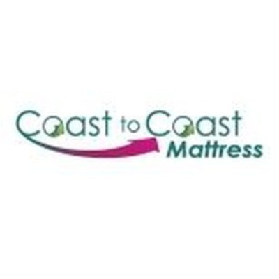 Coast To Coast Mattress
