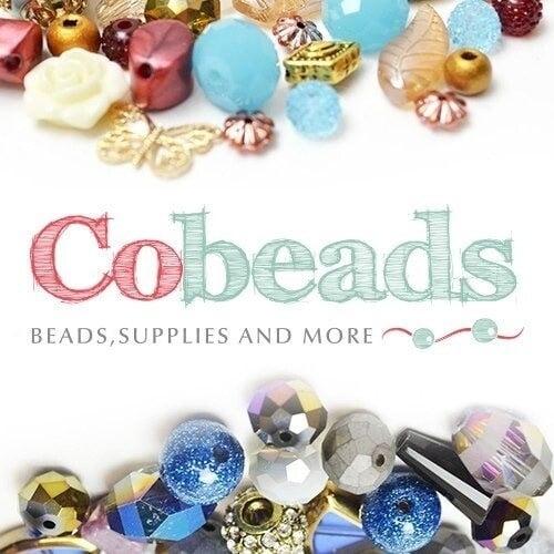 Cobeads