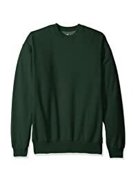 Exclusive Coupon Codes at Official Website of Coca Cola Sweatshirt