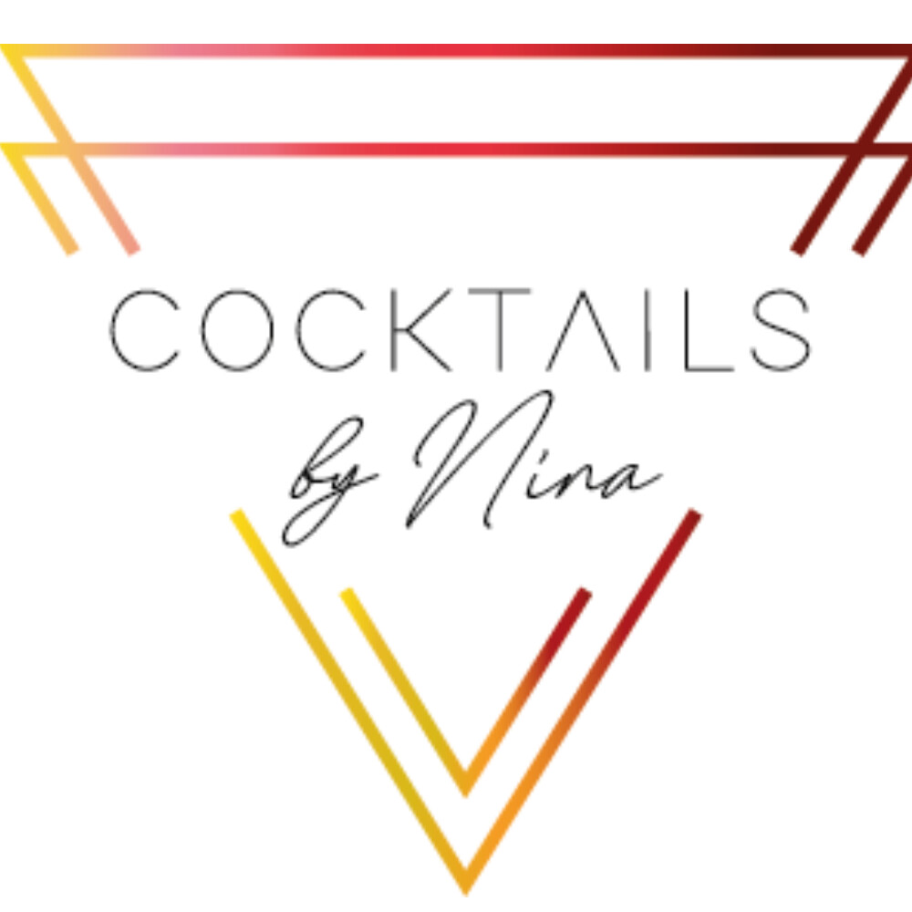 Exclusive Coupon Codes at Official Website of Cocktailsbynina