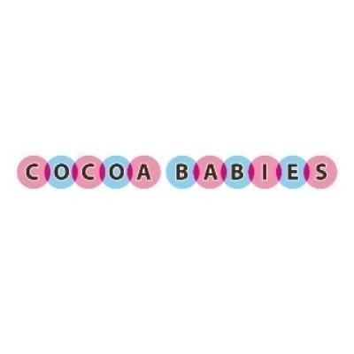 Cocoa Babies