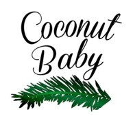 Coconut Baby Co