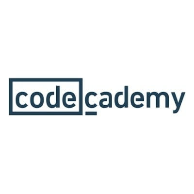 Check special coupons and deals from the official website of Codecademy