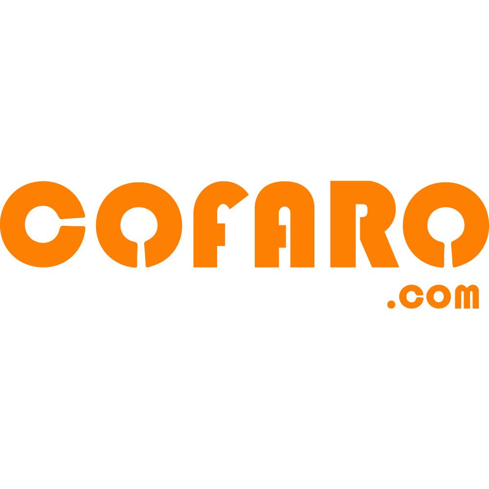 Cofaro