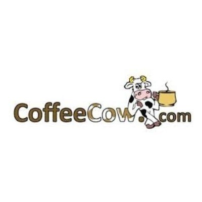 Coffee Cow