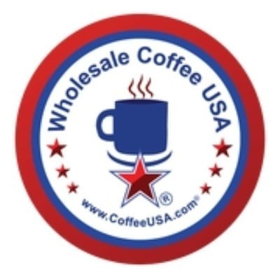 Coffee Wholesale