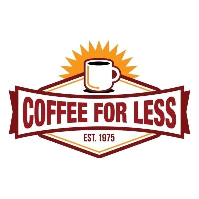 CoffeeForLess