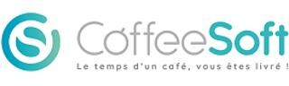 Coffeesoft